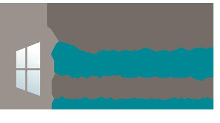 Timmerbedrijf René Kloosterman